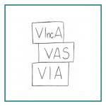 Via Vas VincA